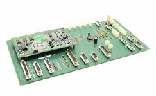 HP SCITEX XP2700 PNEUMATIC CONTROLLER PCB ASSEMBLY 20-6038 / 20-2036