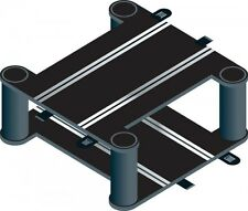 Scalextric Elevated Cross Over Track C8295