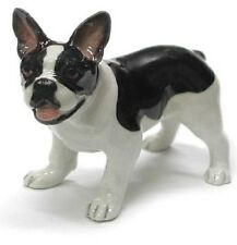 R329 Northern Rose Miniature French Bulldog