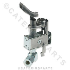 "FRYMASTER DEAN 8100427 LP LPG 2 FLAME PILOT BURNER 1/4"" TYPE 262A38 GAS FRYER"