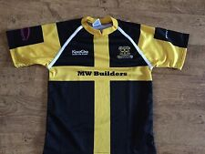 Rugby League Celtic Crusaders Kooga Shirt Youth 38 Ches