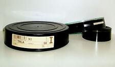 TRAILER 35 mm - X-MEN CONFLITTO FINALE - ITA - PELLICOLA IN OTTIME CONDIZIONI