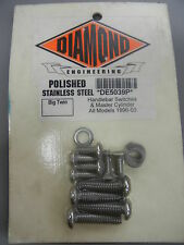 NOS Engineering Rebuild Kit All Models 1996-03 DE5039P