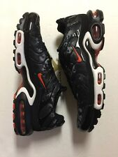 NIKE AIR MAX PLUS TN TUNED [647315 080] 1 90 180 95 97 98 CAMO ZERO HTM SZ 13