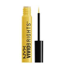 NYX Vivid Brights Eyeliner 0.06oz/2.0ml - VBL04 Halo