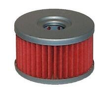 NEW Unopened/Original Box HiFlo - HF137 - Premium Oil Filter