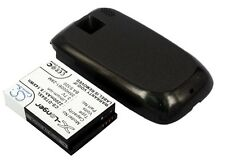 UK Battery for HTC T2223 35H00061-26M BA S320 3.7V RoHS
