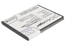 UK Battery for USCellular Galaxy S II Galaxy SII 3.7V RoHS