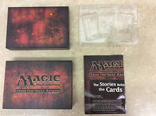 Magic The Gathering MTG From The Vault Realms Box only no cards