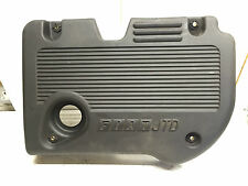 FIAT MULTIPLA JTD DIESEL ENGINE COVER