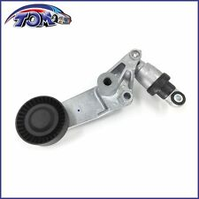 BRAND NEW BELT TENSIONER FITS TOYOTA COROLLA CELICA MATRIX MR2 PONTIAC PRISM