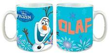 Disney OLAF Frozen Eiskönigin Becher Tasse Kindertasse Becher 325ml Kaffeetasse