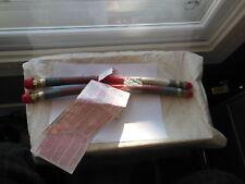 Genuine Paint Sprayer Parts Titan 783-036 HOSE ASSY 1 unit