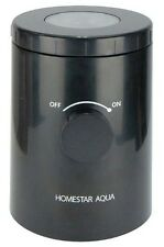 HOMESTAR AQUA Aqua Black SEGA Toys New