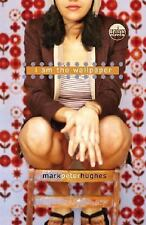 I Am the Wallpaper (Readers Circle (Delacorte)) Hughes, Mark Peter Paperback