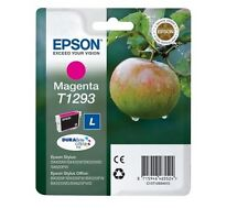 Epson T1293 MAGENTA FOR STYLUS OFFICE BX305F BX305FW