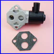 Idle Air Control Valve  For Ford Escort Mercury Tracer 1997-2000 AC215 IAC20