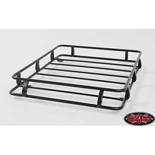 RC4WD ARB 1/10 Roof Rack For Gelande with Cruiser Body Z-X0024