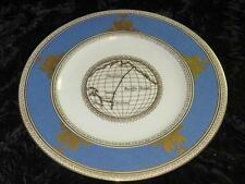 RARE WEDGWOOD COMMEMORATIVE PLATE Standard Telephones & Cables Trans Pacific 63