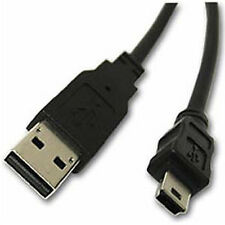 USB CHARGER/ DATA SYNC CABLE FOR KOBO WIRELESS 2010 WHSMITH EREADER