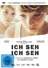 GOODNIGHT MOMMY (2014 Susanne Wuest) english subs   -  DVD - PAL Region 2