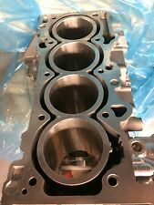 Ford 2.3L Mustang EcoBoost Shortblock (Mustang & Focus RS)
