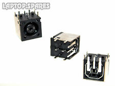 DC Power Jack Socket Connector Port DC92 Alienware M17X R1 M17X R2