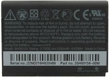 HTC OEM battery for HTC Status A810A