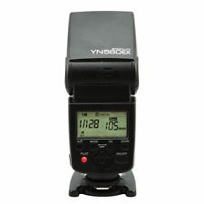 YONGNUO YN560EX Speedlight Flash Speedlite for Canon EOS 7D 60D 600D Support TTL