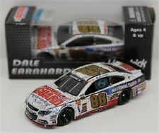 NASCAR  LIONEL 2014 DALE EARNHARDT JR #88 DAYTONA RACE WIN NATIONAL GUARD 1/64