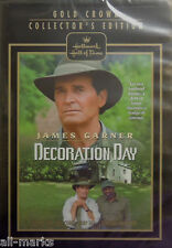 "Hallmark Hall of Fame ""Decoration Day"" DVD - New & Sealed"
