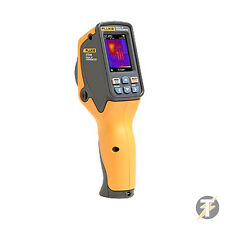 NEW Fluke VT04A Visual IR Thermometer / Infrared Thermal Camera