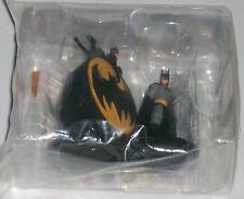 BATMAN AND CATWOMAN #100 Brave and the Bold DC HeroClix Brick LE