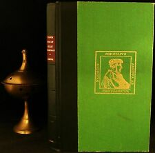 OCCULT GRIMOIRE MAGIC FOURTH BOOK OF OCCULT PHILOSOPHY AGRIPPA SPIRITS GEOMANCY