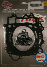 Tusk Top End Head Gasket Kit Yamaha YZ450F 2010-2016