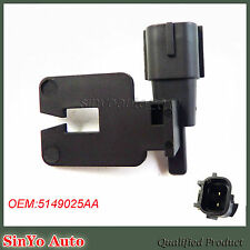 NEW AMBIENT AIR TEMPERATURE SENSOR FOR DODGE Durango CHRYSLER JEEP RAM 5149025AA