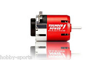 Thunder Power Z3R-M 6.0T Modified 540 Sensored Brushless Motor THPM540A060