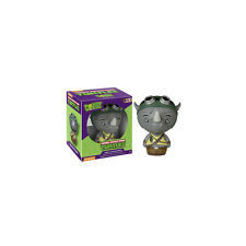 Teenage Mutant Ninja Turtles Rocksteady Dorbz Vinyl Figure