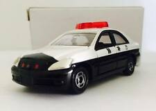 "Tomy Tomica No.32 TOYOTA CROWN "" JAPAN POLICE CAR  """