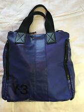 Y-3 Bag by Yohji Yamamoto  .