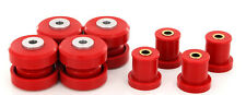 Prothane Front Control Arm Bushing Kit for 300C Challenger Charger Magnum 4-218