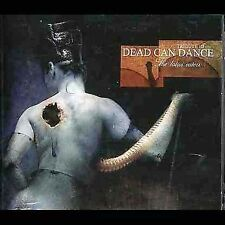 Dead Can Dance Tribute: The Lotus Eaters by Various Artists (CD, May-2004,...