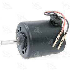 Four Seasons 35061 New Blower Motor Without Wheel