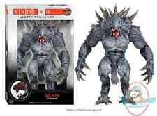 The Legacy Collection: Evolve Goliath Action Figure by Funko