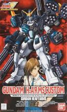 NEW Bandai Gundam HG 1/100 Gundam Heavyarms Custom Endless 59767