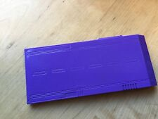 Transformers G1 Parts 1986 TRYPTICON large ramp Right (no decal)