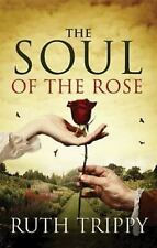 The Soul of the Rose Trippy, Ruth Paperback