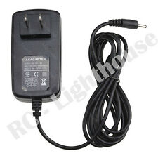 12V 1A DC Switching Power Supply Adapter For 110V- 240V AC 50/60Hz 5.5*2.1mm