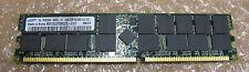 SAMSUNG - 2GB, 184pin, PC3200, DDR sdramm memoria del server-m312l5720cz3