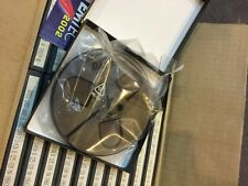 BASF SM 911 top reel to reel tapes , one box 20 new in box , 5 inch 4/1 inch